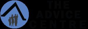 The Advice Centre
