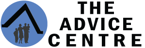 The Advice Centre